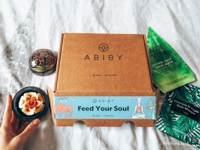 la-beauty-box-di-abiby